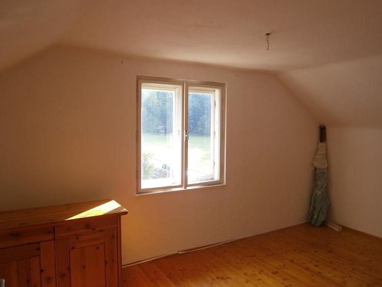 reihenhaus in krumbach zu verkaufen auch zu mieten baumeister andreas ebner. Black Bedroom Furniture Sets. Home Design Ideas